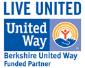 Berkshire United Way Funded Partner