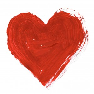 Red-Heart- Donate-Now-to Elizabeth Freeman Center