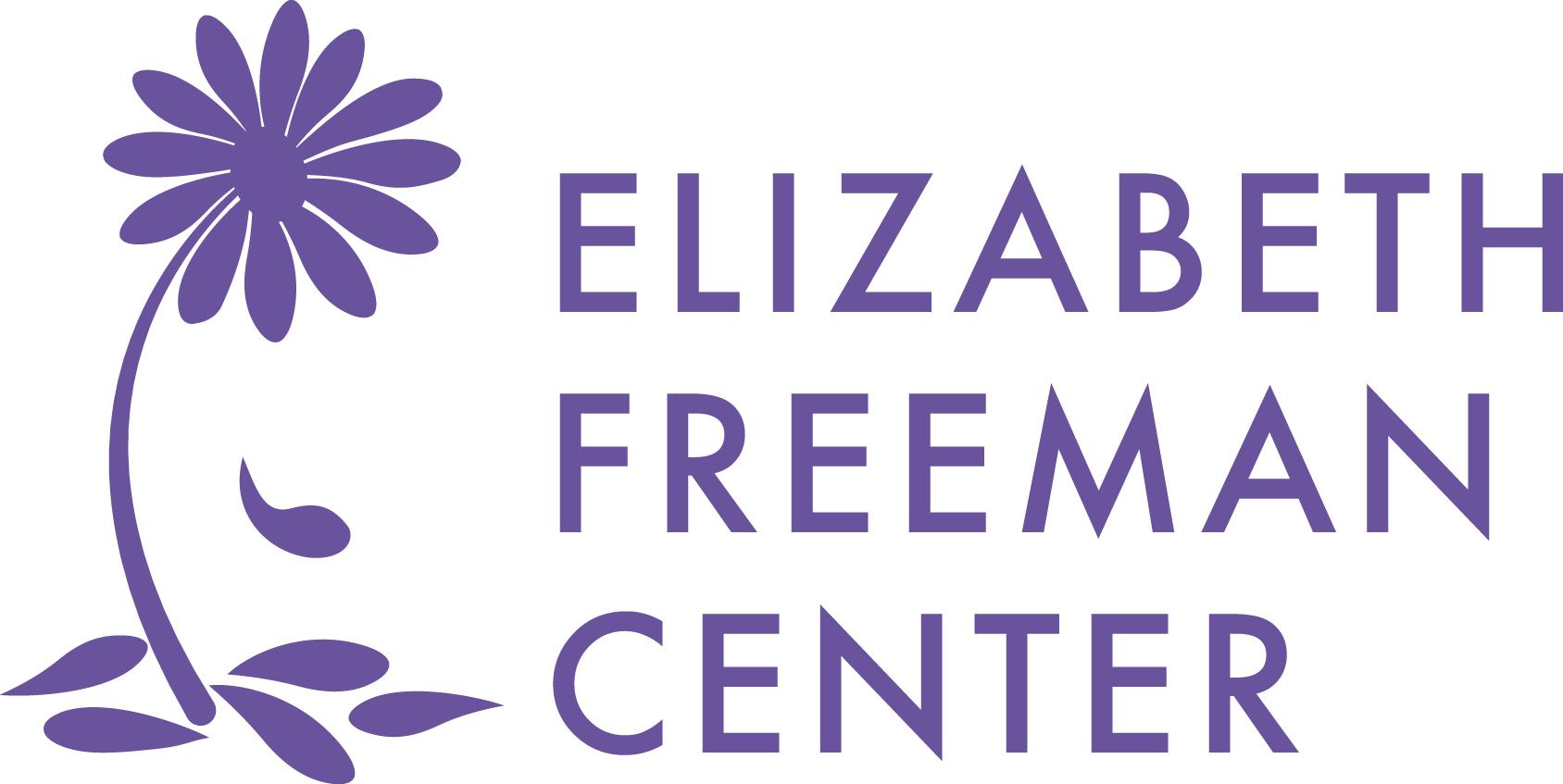 EFC-Logo-2015-RGB