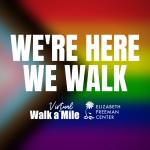 Progress Pride WAM 2020 FB Graphic